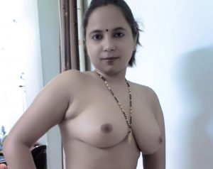 indiansexstories